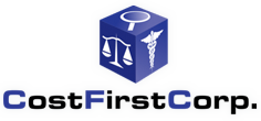 CostFirst Corp.
